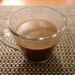 バターコーヒーは本当に「完全無欠」なのか?