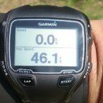 本栖湖GPSスピードチャレンジ 《ウィンドサーフィン・グッズレビュー》