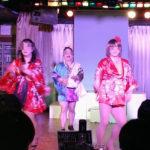 〈中洲アカデミー〉で25年ぶりの再会~人生初の博多の夜~