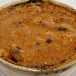 「蕃茄屋葡式美食」の名物アリババカレー《マカオの微妙なグルメ⑨》