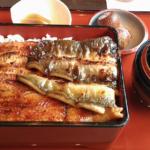 にっぽん鰻旅【第1弾】〈神田きくかわ 御殿場店〉~極上のうなぎを食す~