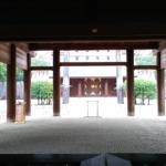 〈熱田神宮〉は名古屋屈指のパワースポット~御朱印集め開運紀行⑩~