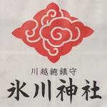縁結びのメッカ〈川越氷川神社〉はかなり楽しめる~御朱印集め開運紀行⑭~