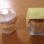 FLIPPER'Sの〈奇跡のスフレパンケーキプリン〉は本当に奇跡なのか?